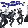 "Take That Take That & Party (Bonus Track) Исполнитель ""Take That"" инфо 326a."