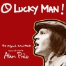 Alan Price O Lucky Man! Original Soundtrack Серия: Warner Archives инфо 337a.